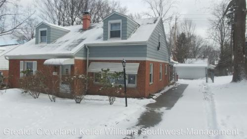 1009 Renfield Road Photo 1