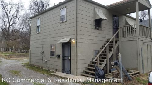 745 Ditman Ave - Upper Photo 1