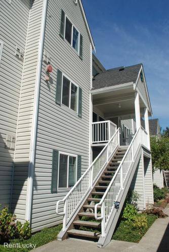 31900 104th Ave SE G-203 Photo 1