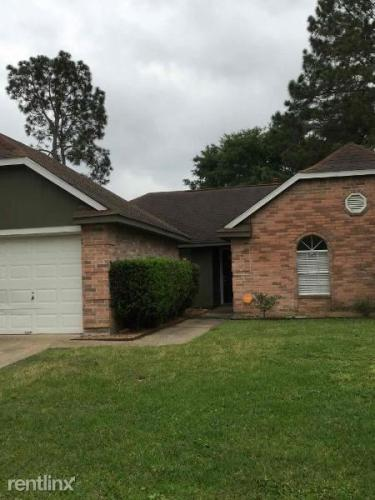 15107 Mulberry Meadows Drive Photo 1