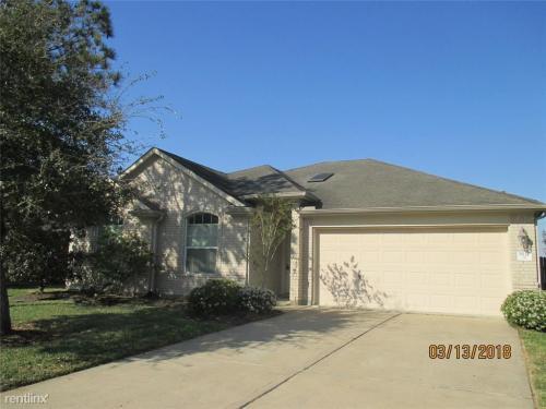 5531 Poplar Terrace Lane Photo 1