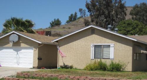 9440 Lake Canyon Road Photo 1