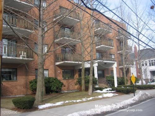 54 Fuller Street Photo 1