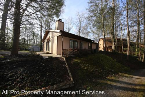 656 Ownby Drive Photo 1