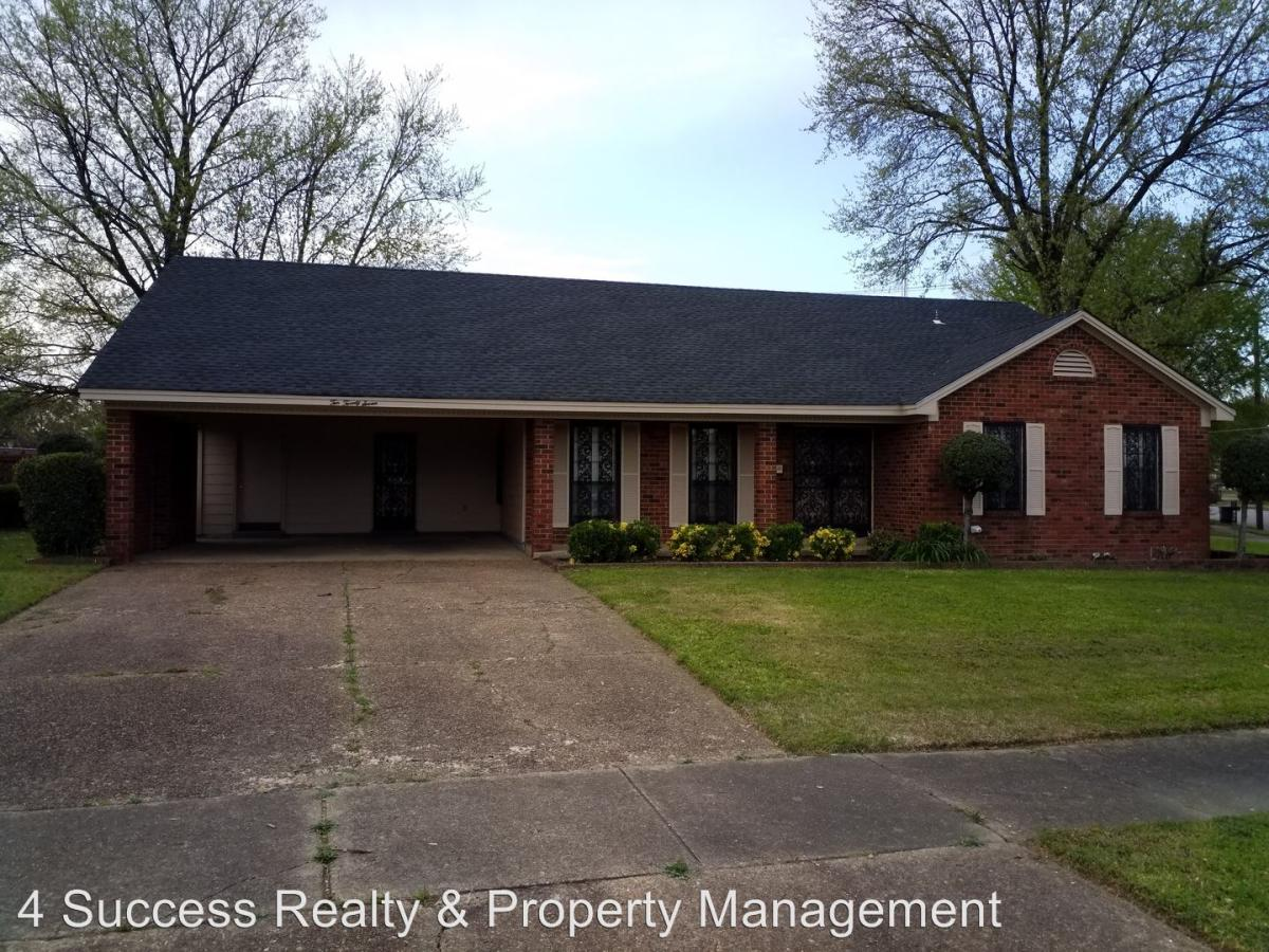 Brilliant 1027 Bourbon Place Memphis Tn 38106 Hotpads Home Interior And Landscaping Ologienasavecom