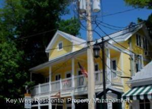 604 Truman Avenue #3 Photo 1