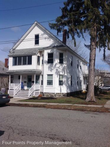 47-49 Harold Street #2 Photo 1