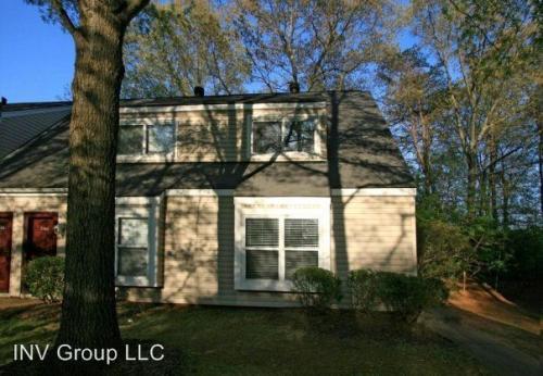 2657 Gatewood Circle Photo 1