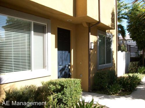 27935 Cactus Avenue #B Photo 1