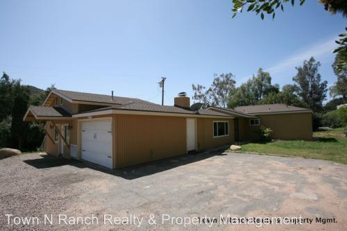 14402 Willow Road Photo 1
