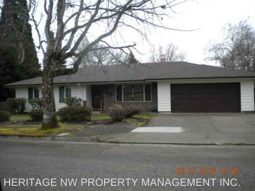 960 W Rose Street Photo 1