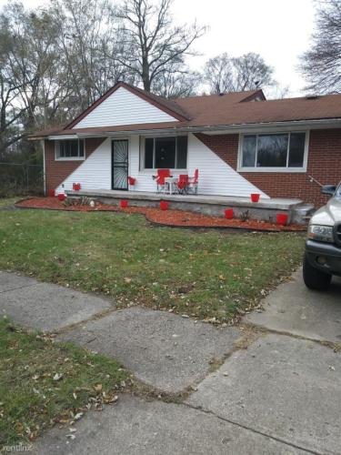 21095 Mitchelldale Avenue Photo 1