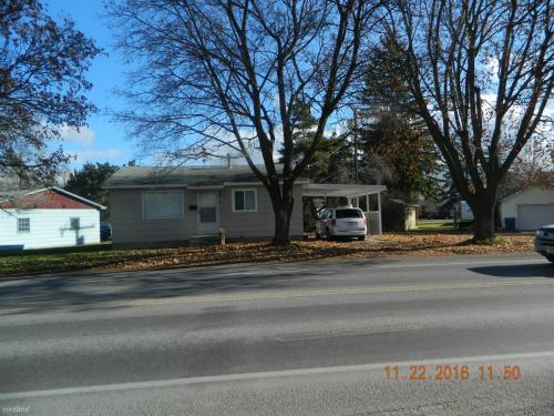 1010 S Russell Street Photo 1
