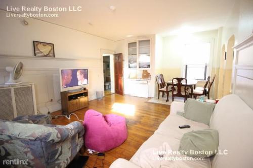 1249 Beacon Street Photo 1