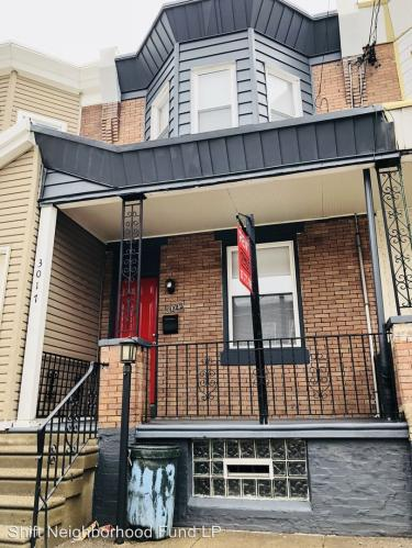 3017 Tulip Street Photo 1