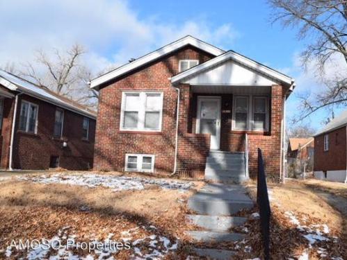 6511 Woodrow Avenue Photo 1