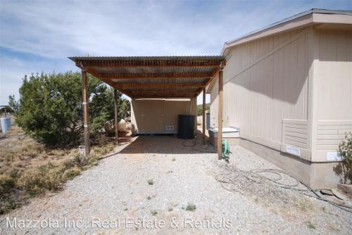 183 Cedar Lane Photo 1