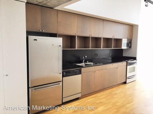 855 Folsom Street 909 Yerba Buena Lofts Photo 1