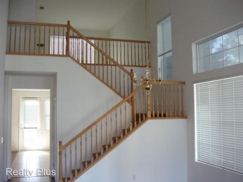 9536 Windrose Lane Photo 1