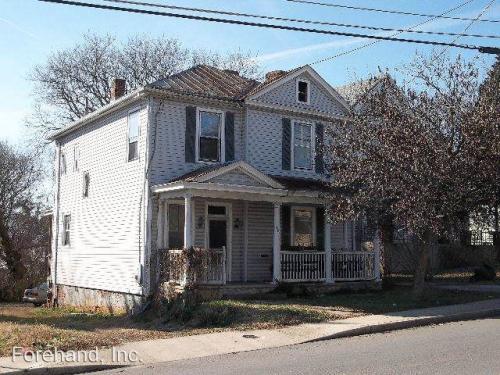 1816 Grace Street Photo 1