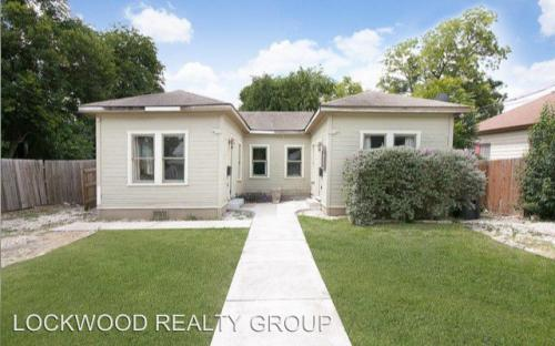 324 E French Place Photo 1