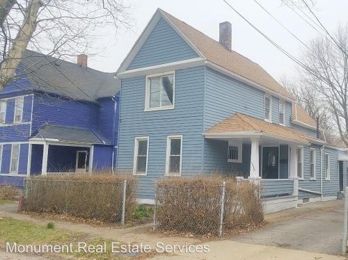 1337 E 68th Street Photo 1