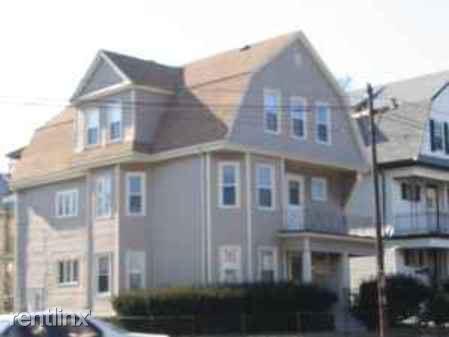 258 Belmont Street Photo 1