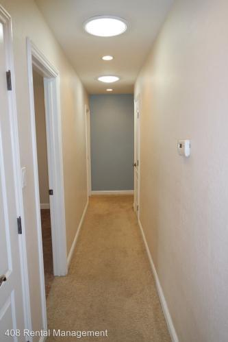 2499 Schubert Avenue Photo 1