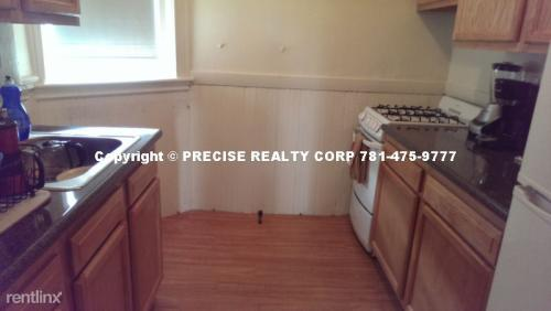1334 Commonwealth Avenue Photo 1
