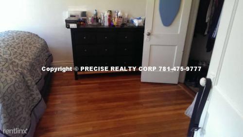 1350 Commonwealth Avenue Photo 1