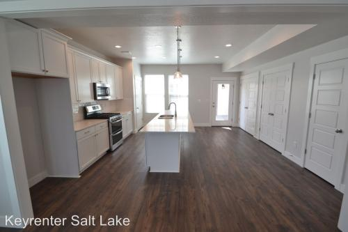 10578 S Oquirrh Lake Road Photo 1