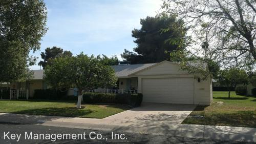 13616 N Redwood Drive Photo 1
