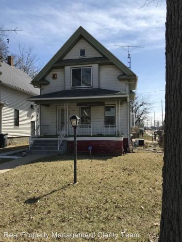 1163 W Woodruff Avenue Photo 1