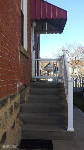 206 S Jefferson Avenue #2 Photo 1