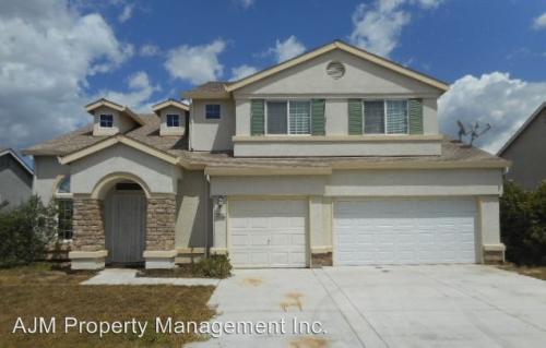 13582 San Clemente Avenue Photo 1