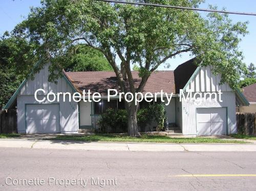7165 Palm Avenue Photo 1
