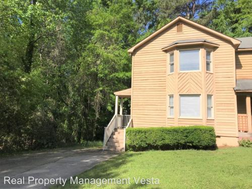 502 Steeple Chase Road Photo 1
