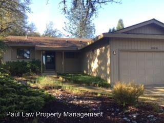18141 Lake Forest Photo 1