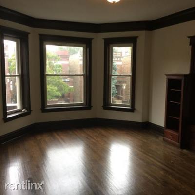 6115 S Evans Avenue Photo 1