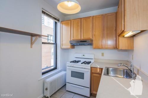 1220 N Dearborn Street #A1 Photo 1