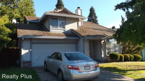 5410 Casa Grande Avenue Photo 1