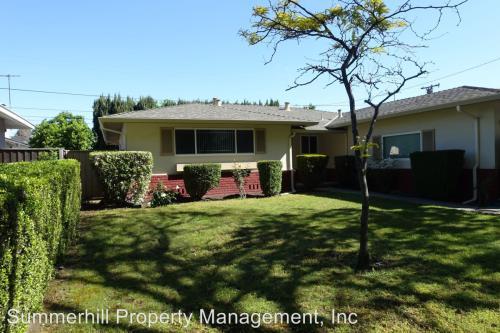 1057 E Homestead Road Photo 1