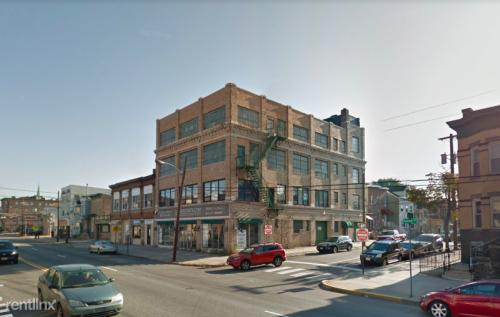 58 Lincoln Street #104 Photo 1