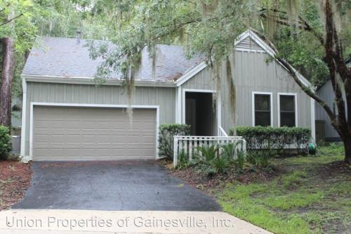 4528 SW 83rd Drive Photo 1