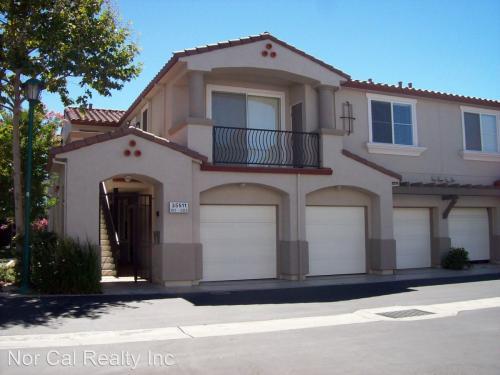 35511 Monterra Terrace #203 Photo 1