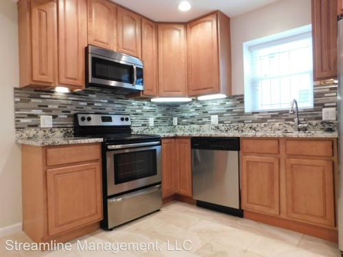 308 Webster Street NW Photo 1