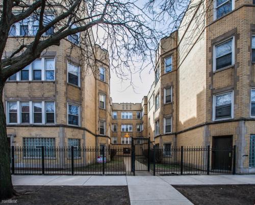 7116 SE End Avenue Photo 1