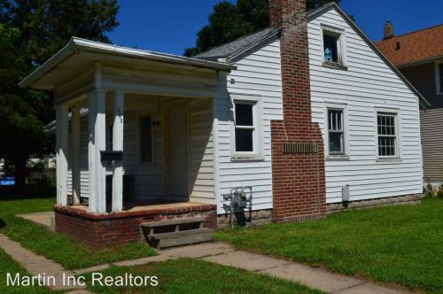 423 Reed Street Photo 1