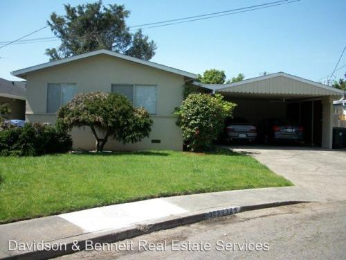 325 Webber Street Photo 1