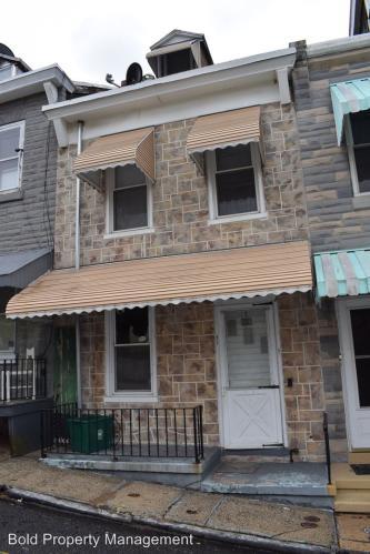 616 Maple Street Photo 1